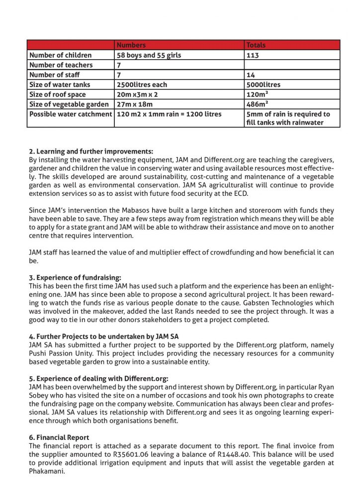 Different.OrgFinalReport-2-page-004