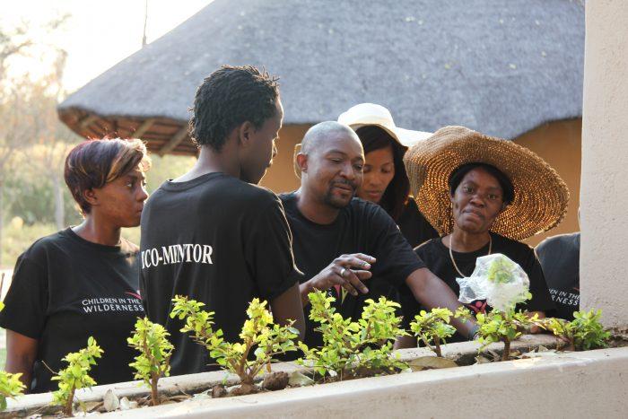 Eco-Mentor-Training-Mogalakwena-August-2015-100