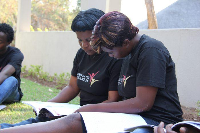 Eco-Mentor-Training-Mogalakwena-August-2015-92