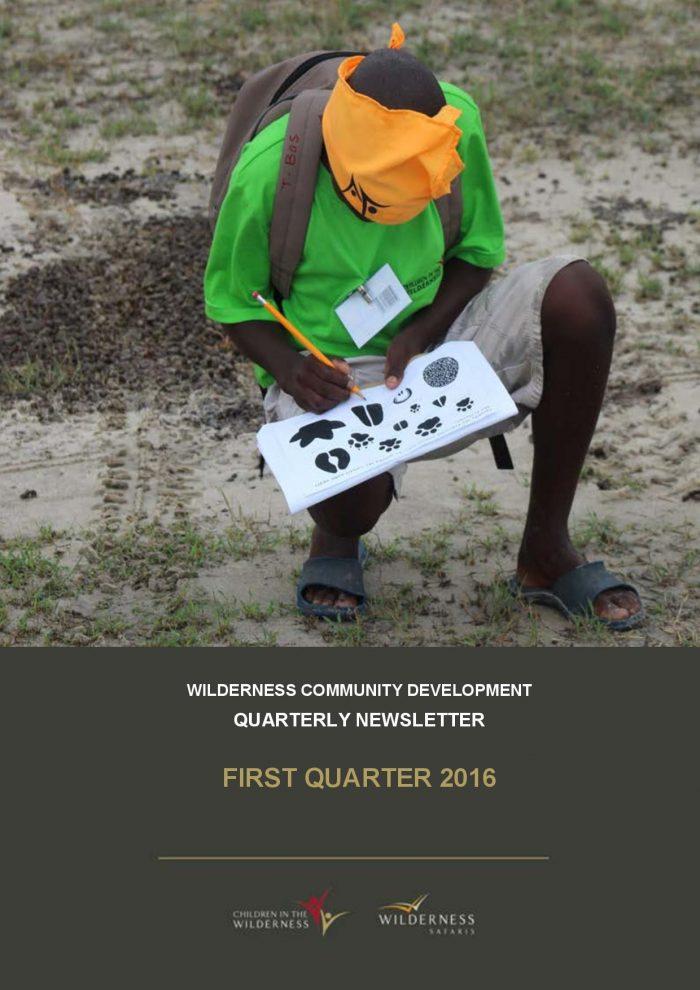 Quarterly-Community-Development-Newsletter_First-Quarter-2016-email-version-page-001