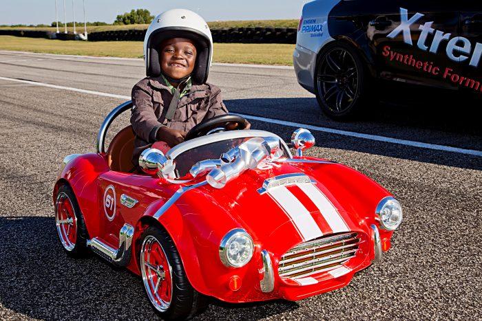 Awonke-6-years-Nephrotic-Syndrome-Car-Dream-PE-2